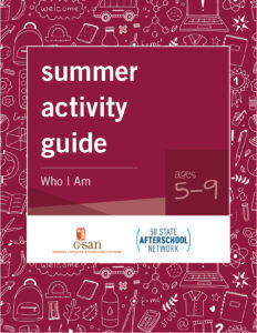 Summer Activity Guide.jpg