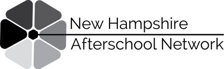 NHAN Logo - Grayscale
