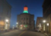 Bath Maine City Hall.jpg