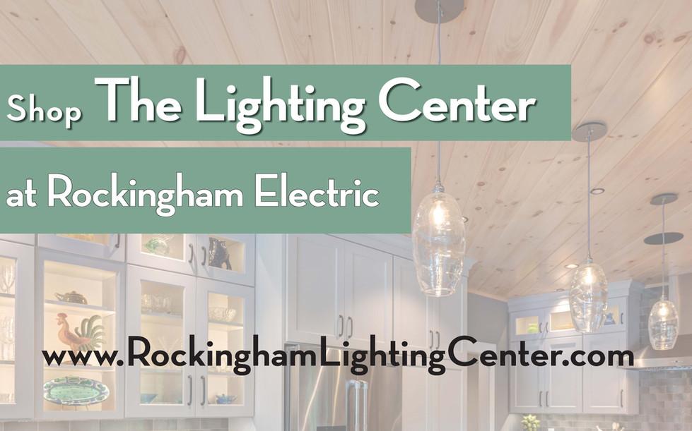 The Lighting Center.jpg