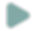 NHAN19_ARROWS_Light-Blue.png