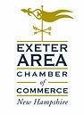 exeter-area-chamber-logo.jpg