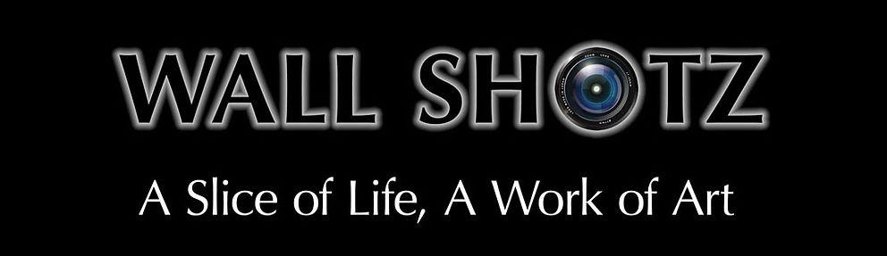 WallShots slice of life simple.jpg