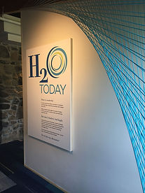 H2O-Exhibit-Seacoast-Science-Center-1.jp