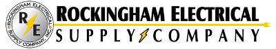 Rockingham-Electric-logo-400w.jpeg