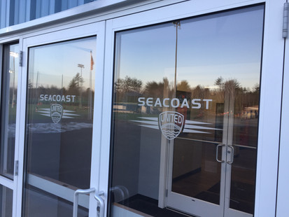 Seacoast United Sports Clubs