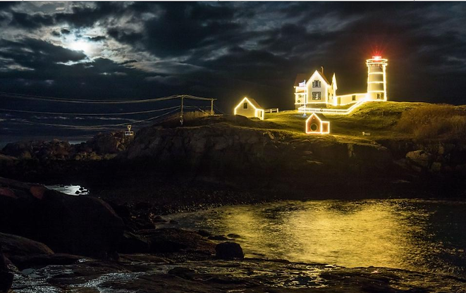 Nubble Lighthouse.png