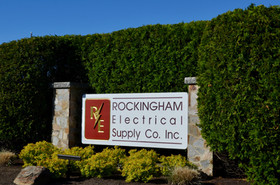 Rockingham Electric | Electrical Supply | Lighting Supply