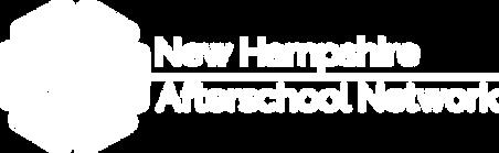 NHAN Logo - Knockout