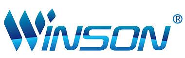 Winson logo.jpg