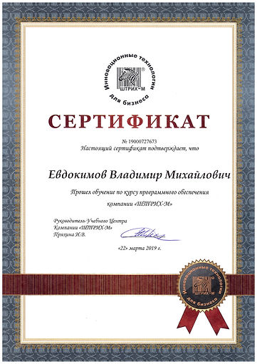 Евдокимов_ПО ШтрихМ[293].jpeg