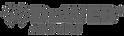 1493970722_drweb_antivirus_green_logo_ed