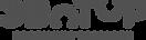 logo_orange_desc_edited.png