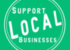 support-local-feature.png