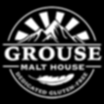 Grouse.png