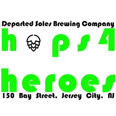 Hops4Heroes.jpg