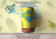 SpongeHop Sell Sheet Mockup.jpg