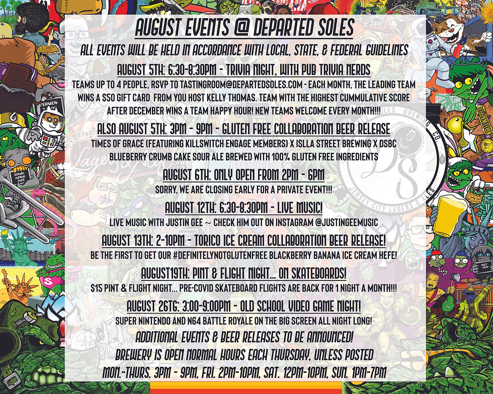 August Events Things to do in Jersey City Brewery.jpg