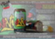 New Jersey Ninja mockup.jpg