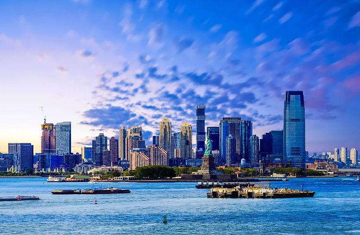 the_skyline_of_jersey_city.jpg