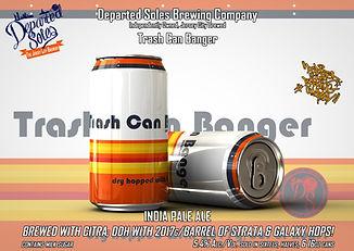 Trash Can Banger Mockup.jpg