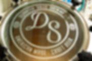 DSBC12.jpg