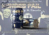 SENSES PAIL MOCKUP SENSES FAIL BEER.jpg