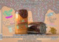Doughnut Soles Mockup.jpg
