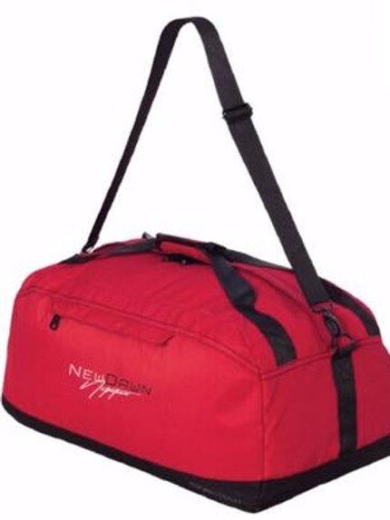 NDN Puma Duffel Bag