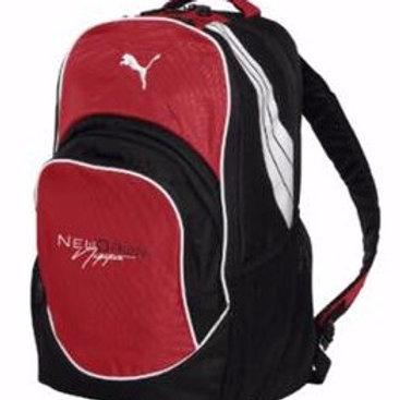 NDN Puma Backpack