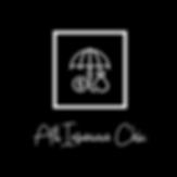ATL Insurance Chic Logo.png