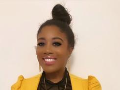 Tawana Necole, CEO