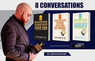 John Martin 8 Conversations Series.jpg