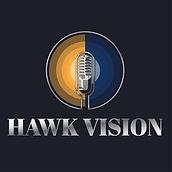 Hawk Vision Podcast.jpg