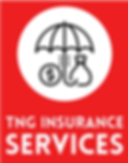 TNG Insurance Services.png
