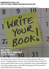 Write your book.png