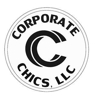 Black CC Logo.jpg