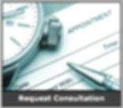 Consultations_Request.jpg