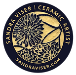 SandraViserCeramicArtist.png