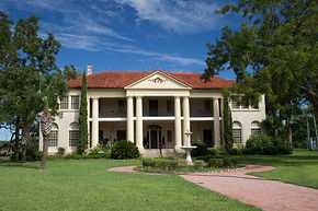 Berclair_Mansion_(1_of_1).jpg