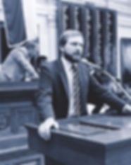 BillKeese_Legislature_Beard_RTOHQMA17-Sm
