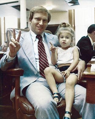 BillKeese_3_DaughterMaura_Capitol.jpg