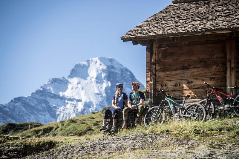 Mountainbike Grindelwald_7