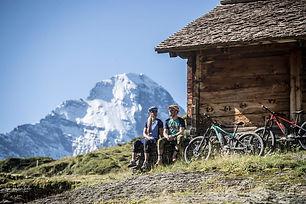 Mountainbike Grindelwald_7.jpg