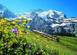 Jungfraujoch-2.jpg©Jungfrauregion