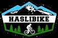 Haslibike_farbig.png