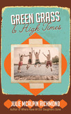 Green Grass & High Times - New Southern Fiction