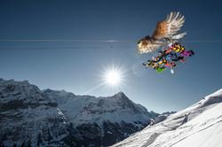 Bildquelle: Jungfrau Regionei