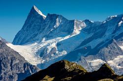 Bildquelle: Jungfrau Region