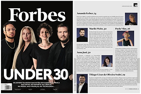 amf forbes under 30.PNG